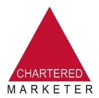 barbara-hollyhead-chartered-marketer-agave-blue-marketing