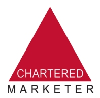 barbara-hollyhead-chartered-marketer-agave-blue-marketing