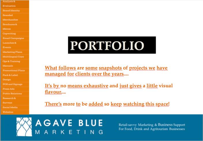 agave-blue-marketing-portfolio-feb-2014
