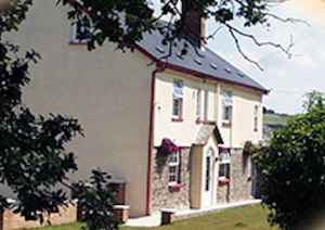 locks-beam-farm-torrington-north-devon-england-2014-copyright-tracey-martin-2014