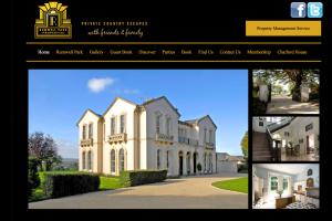 rumwellpark-website-agavebluemarketing-thecreativeden-2015