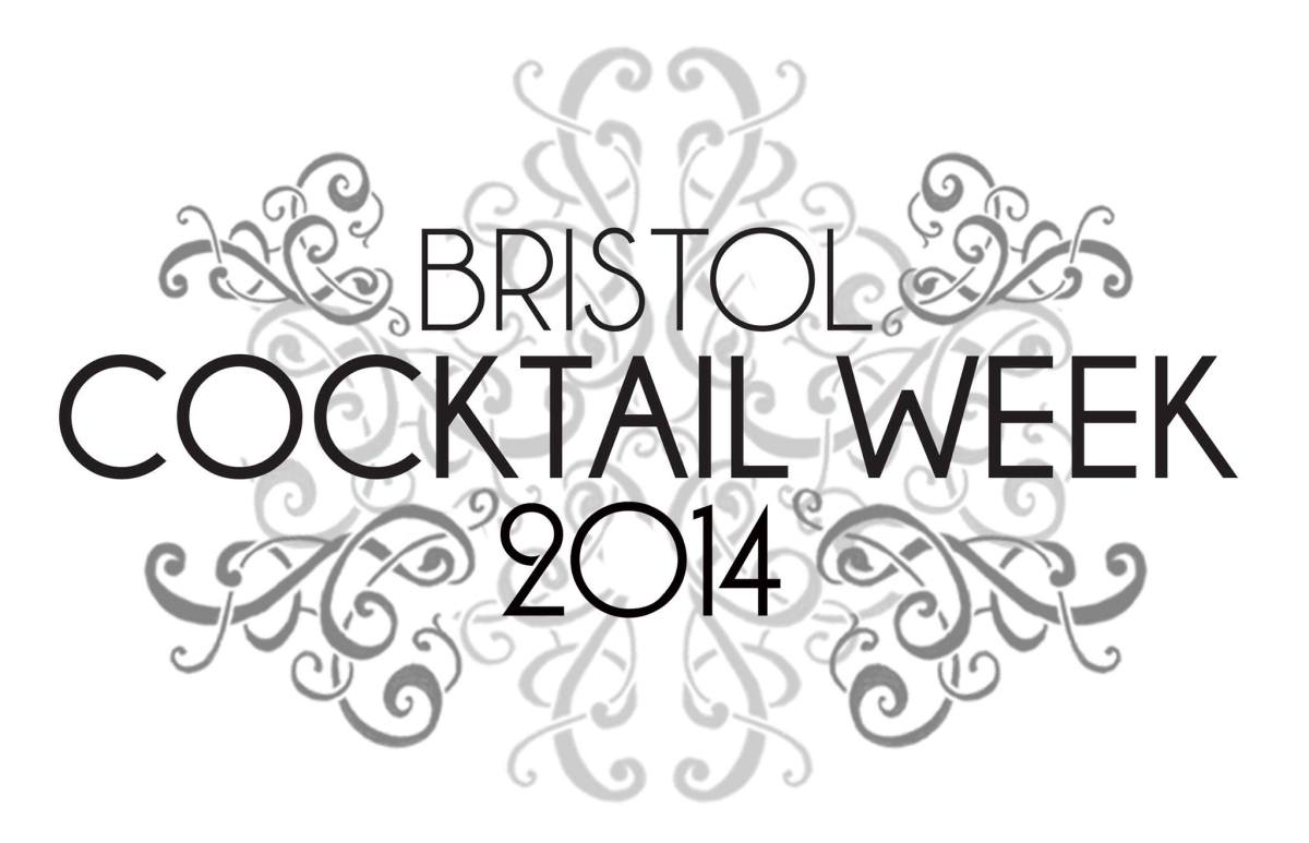 bristol-cocktail-week-logo-2014