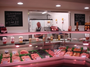 agave-blue-marketing-denstone-hall-butchery-counter-farm-and-more-2014