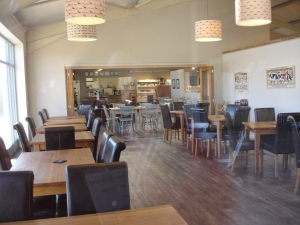 agave-blue-marketing-denstone-hall-cafe-and-function-room-farm-and-more-2014