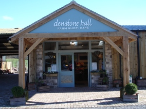 agave-blue-marketing-denstone-hall-farm-and-more-2014