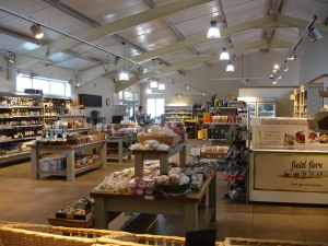 agave-blue-marketing-denstone-hall-farm-shop-view-farm-and-more-2014
