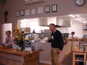 agave-blue-marketing-denstone-hall-kitchen-area-farm-and-more-2014