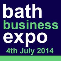 bath-business-expo-square-logo