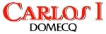 Carlos-Primero-Spanish-Brandy-de-Jerez-logo-circa-2000