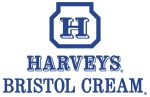 Harveys-Bristol-Cream-logo-circa-2000