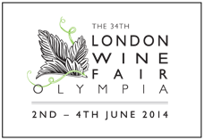 ondon-wine-fair-olympia-logo-new-2014