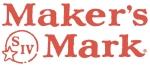 Makers-Mark-logo
