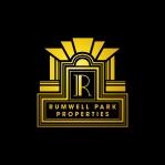 Rumwell-Park-Properties-agave-blue-marketing