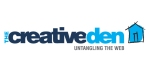www.thecreativeden.co.uk