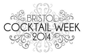bristol-cocktail-week-logo-for-facebook