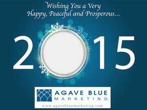 agave-blue-marketing-new-year-card-electronic