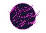 agavebluemarketing-website-bristolcocktailweek-logo