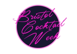 agavebluemarketing-website-bristolcocktailweek-logo