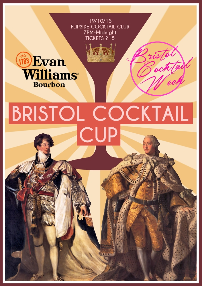 bristolcocktailweek2015-bristolcocktailcupposter-agavebluemarketing