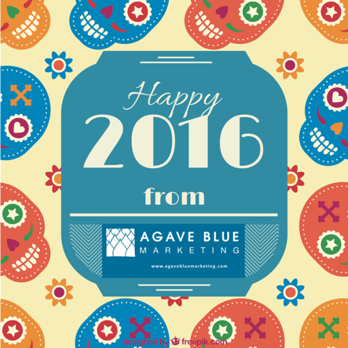 agavebluemarketing-happy2016-barbarahollyhead