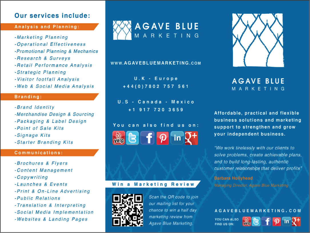 agavebluemarketing-brochure