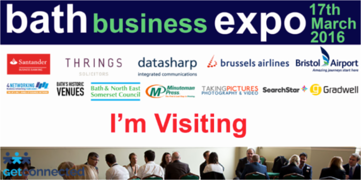agavebluemarketing-bathbusinessexpo2016-17thmarch