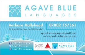 agavebluelanguages-new-businesscard-April2016