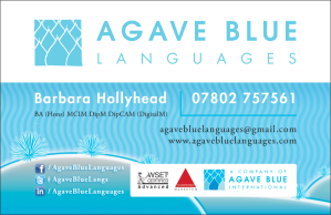 agavebluelanguages-new-businesscard-April2016