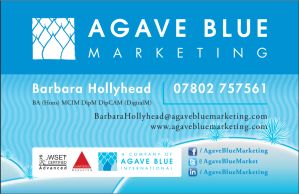 agavebluemarketing-new-businesscard-April2016