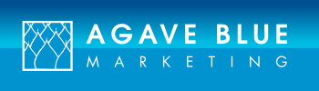 agave-blue-marketing-inquiries