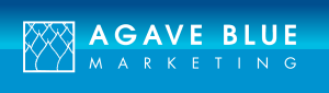 agave-blue-Marketing-enquiries