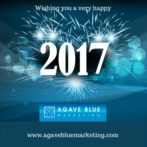 agave-blue-marketing-happy-new-year-2017