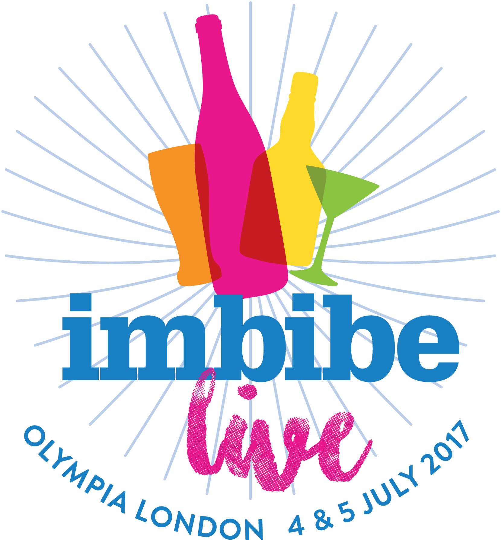 imbibe-live-2017-on-white-agave-blue-marketing
