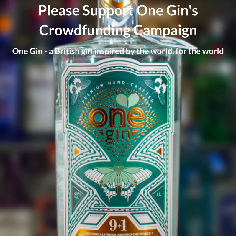 one-gin-crowdfunding-campaign